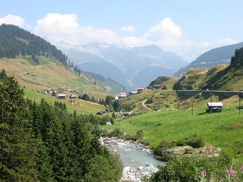 Schweiz 2003 Tour 2 Foto 03.jpg