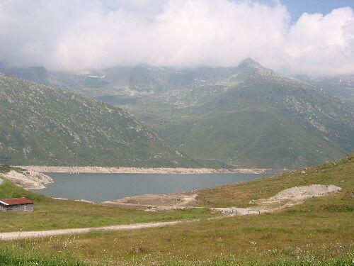 Schweiz 2003 Tour 2 Foto 05.jpg