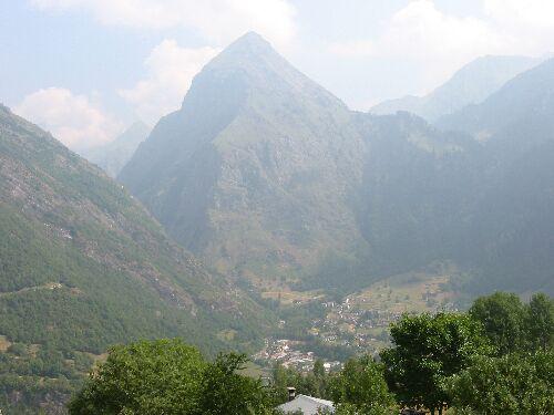 Schweiz 2003 Tour 2 Foto 06.jpg