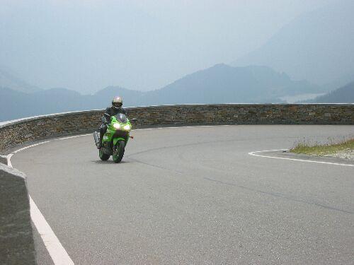 Schweiz 2003 Tour 2 Foto 08.jpg