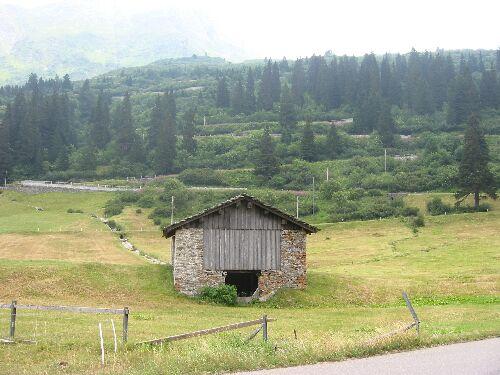 Schweiz 2003 Tour 2 Foto 09.jpg