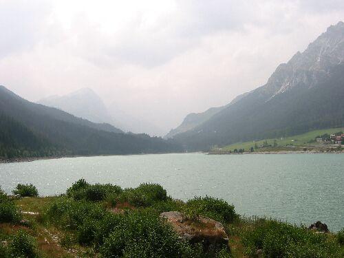Schweiz 2003 Tour 2 Foto 11.jpg