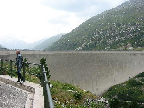 Schweiz 2003 Tour 2 Foto 13.jpg