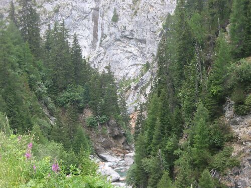 Schweiz 2003 Tour 2 Foto 15.jpg