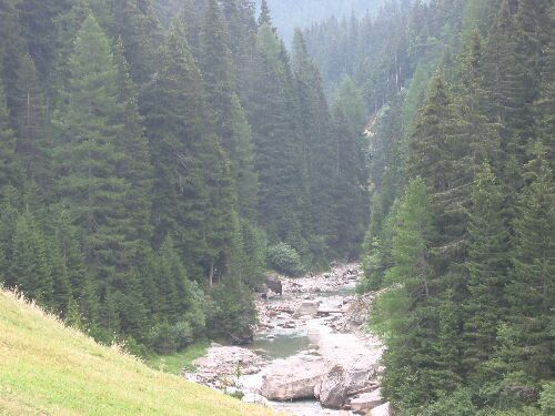 Schweiz 2003 Tour 2 Foto 16.jpg