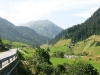 Schweiz 2003 Tour 2 Foto 04.jpg