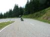 Schweiz 2003 Tour 2 Foto 07.jpg