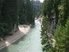 Schweiz 2003 Tour 2 Foto 10.jpg