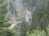 Schweiz 2003 Tour 2 Foto 14.jpg