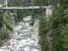 Schweiz 2003 Tour 2 Foto 17.jpg