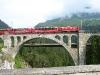 Schweiz 2003 Tour 3 Foto 02.jpg