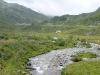 Schweiz 2003 Tour 3 Foto 04.jpg