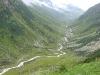 Schweiz 2003 Tour 3 Foto 05.jpg