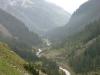 Schweiz 2003 Tour 3 Foto 06.jpg