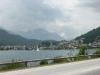 Schweiz 2003 Tour 3 Foto 07.jpg