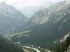 Schweiz 2003 Tour 3 Foto 10.jpg
