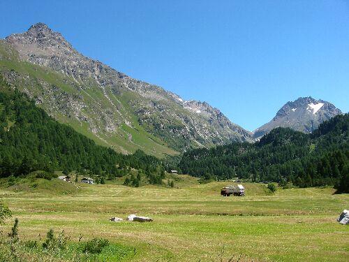 Schweiz 2003 Tour 4 Foto 08.jpg