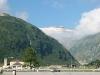 Schweiz 2003 Tour 4 Foto 01.jpg