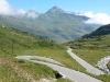 Schweiz 2003 Tour 4 Foto 02.jpg