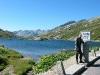 Schweiz 2003 Tour 4 Foto 03.jpg