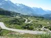 Schweiz 2003 Tour 4 Foto 04.jpg
