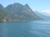 Schweiz 2003 Tour 4 Foto 06.jpg