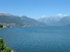 Schweiz 2003 Tour 4 Foto 07.jpg