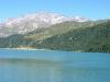 Schweiz 2003 Tour 4 Foto 09.jpg