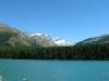 Schweiz 2003 Tour 4 Foto 11.jpg