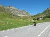 Schweiz 2003 Tour 4 Foto 12.jpg