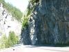 Schweiz 2003 Tour 5 Foto 02.jpg