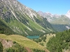 Schweiz 2003 Tour 5 Foto 03.jpg