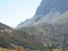 Schweiz 2003 Tour 5 Foto 04.jpg