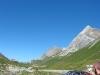 Schweiz 2003 Tour 5 Foto 05.jpg
