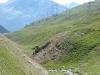 Schweiz 2003 Tour 5 Foto 06.jpg