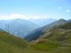 Schweiz 2003 Tour 5 Foto 10.jpg