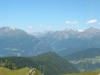Schweiz 2003 Tour 5 Foto 12.jpg
