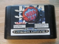 NBA Jam - Cartridge