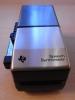 TI-99/4A Speech Synthesizer - Draufsicht