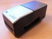 TI-99/4A  Speech Synthesizer - rechte Seite