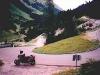 Tirol 2000 Tour 1 Foto 01.jpg