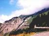 Tirol 2000 Tour 1 Foto 02.jpg