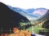 Tirol 2000 Tour 1 Foto 03.jpg