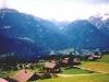 Tirol 2000 Tour 1 Foto 04.jpg