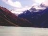 Tirol 2000 Tour 1 Foto 05.jpg