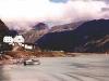 Tirol 2000 Tour 1 Foto 06.jpg