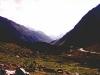 Tirol 2000 Tour 1 Foto 07.jpg
