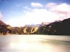 Tirol 2000 Tour 1 Foto 08.jpg