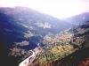 Tirol 2000 Tour 1 Foto 09.jpg