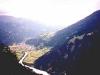 Tirol 2000 Tour 1 Foto 10.jpg